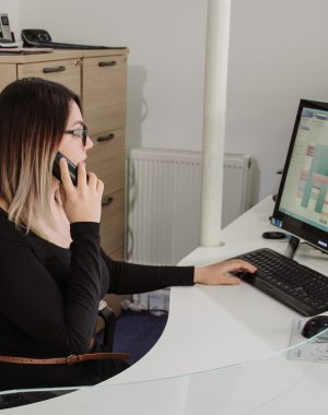 Contact Worcester & Stratford Hearing Centres