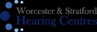 Hearing Aids Worcester & Stratford