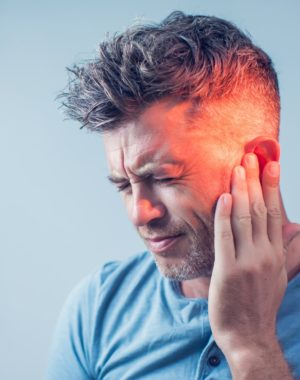 the effects of tinnitus