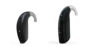 Resound Enzo hearing aids